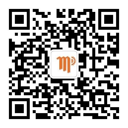 大棋牌游戏中心官网